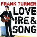 Frank-turner