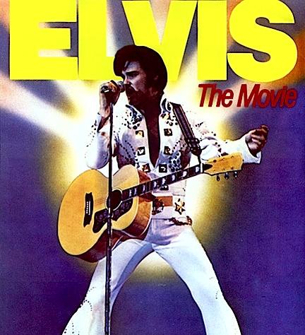 ElvisForGoMetric