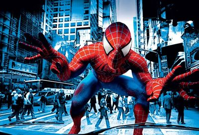 Spider-Man-Turn-Off-the-Dark-Spider-Man-16-11-10-kc