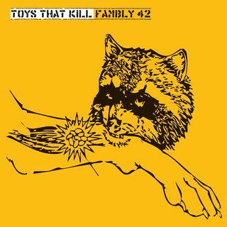 06-06-Discs-Toys-that-Kill-Fambly-42