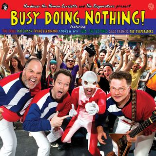 Busy_doing_nothing_cover