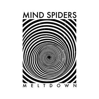 Mindspidersmeltdown