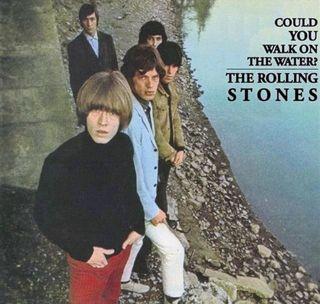 Stones66