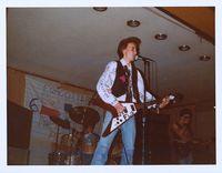 MickeyDeSadist1978