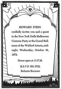 HalloweenInvite