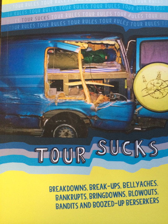 Tour_sucks_1024x1024