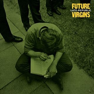 Future-Virgins-web