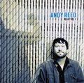 AndyReed