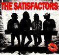 Satisfactors