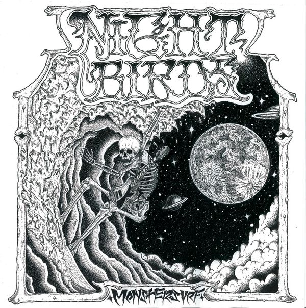 Night-Birds-Monster-Surf-EP