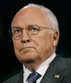 Dick_cheney_01