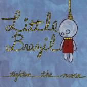 Littlebrazil